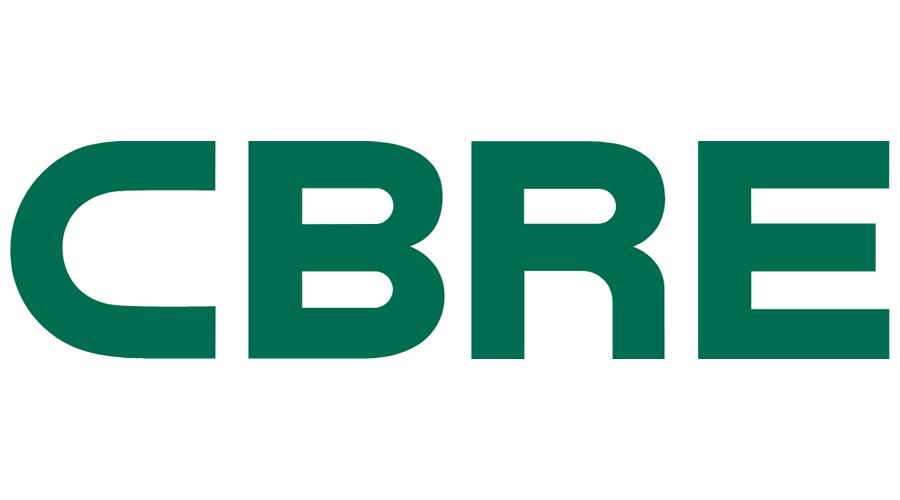 cbre-group-logo-vector.png