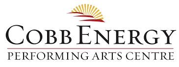 cobb energy center.png