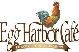 Egg Harbor Cafe.jpg