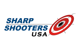 Sharp Shooters.png