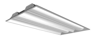 LLT-35-2x4-LED-Recessed-Troffer.jpg