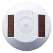 wireless oc sensor.jpg