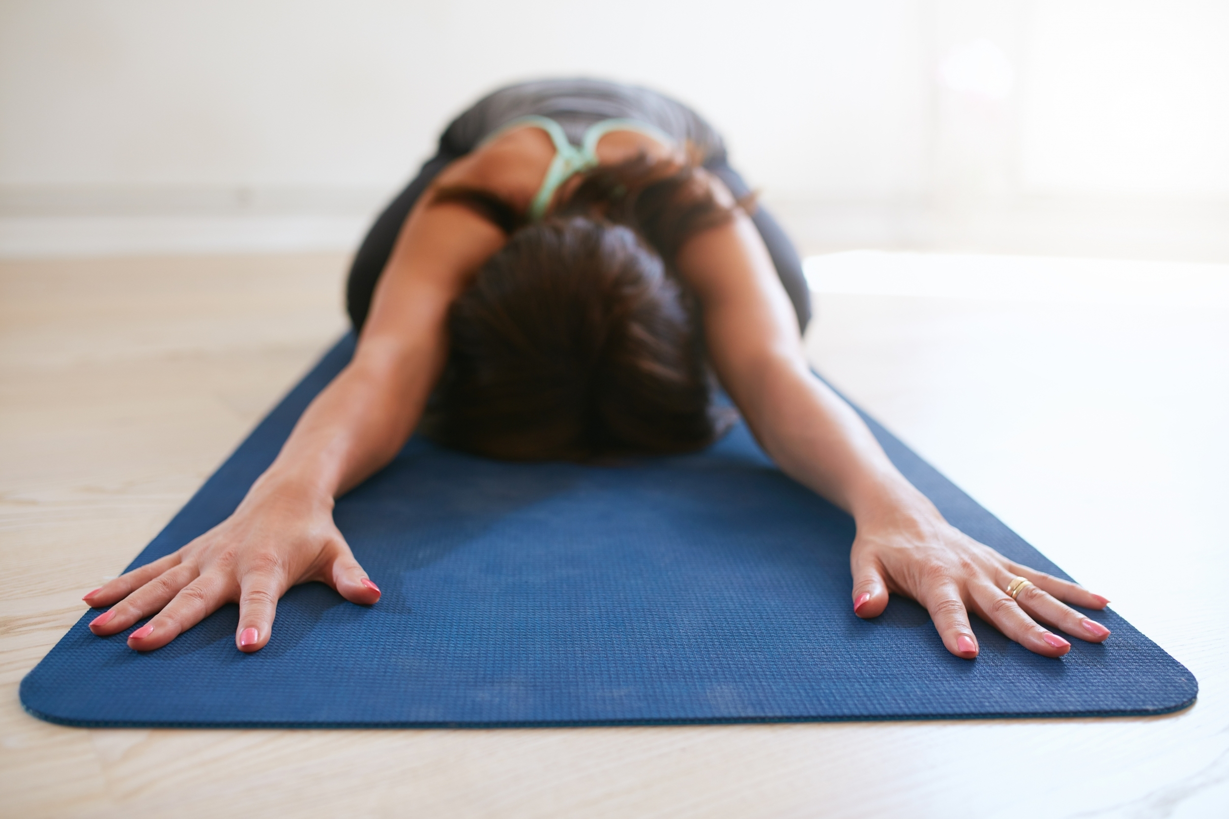 Woman-Doing-Yoga.jpg