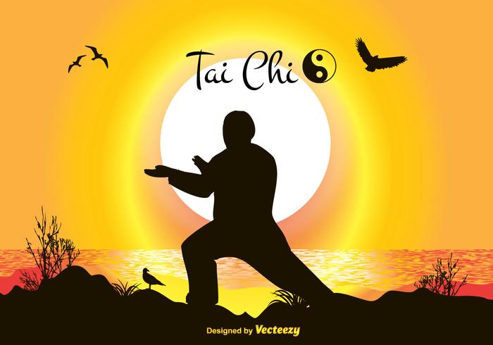 tai-chi-vector-illustration.jpg