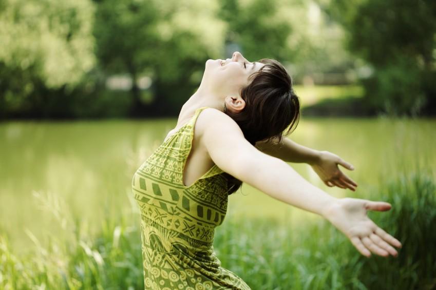 stress-free-woman-e1334068036329.jpg