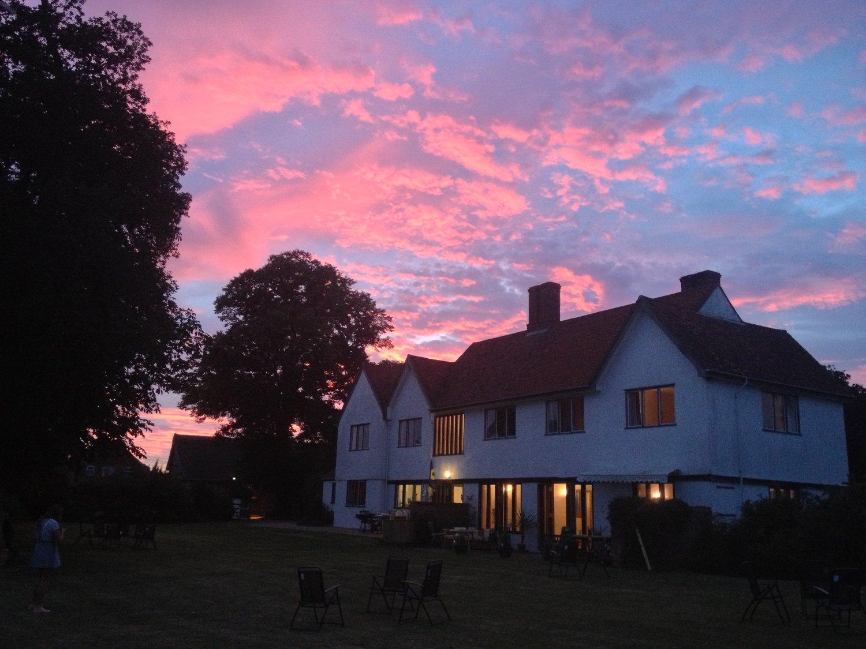Sunset+at+Inner+Guidance+Retreat+Centre.jpg