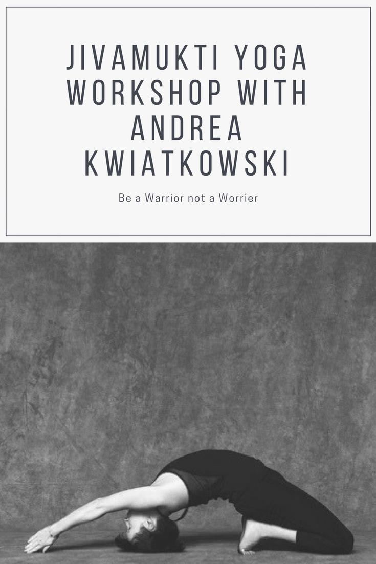 Jivamukti Yoga Workshop with Andrea Kwiatkowski.png