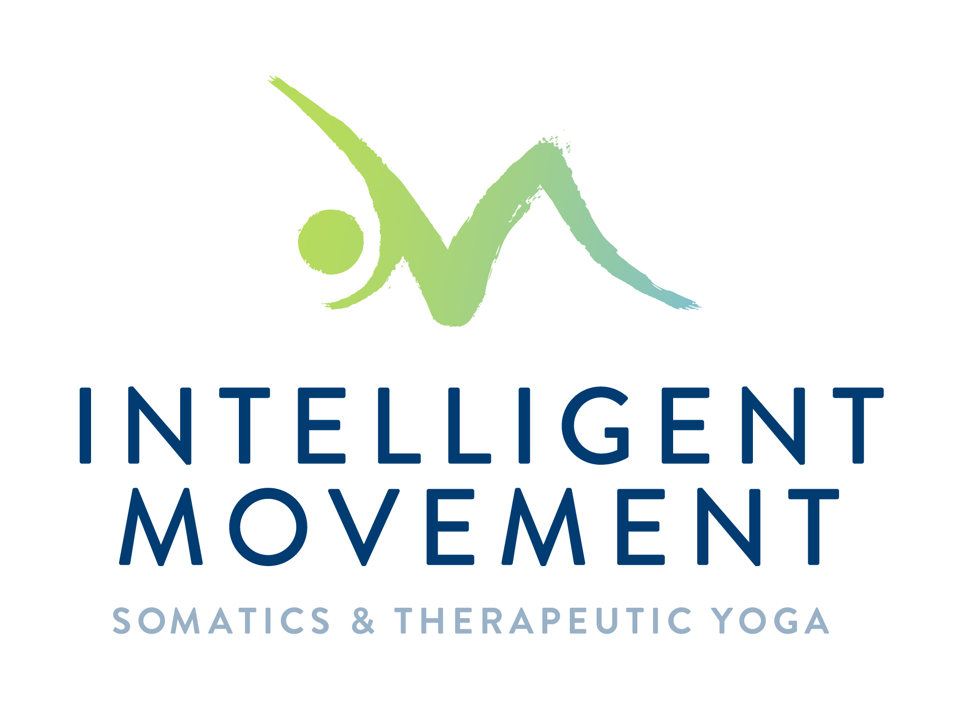 Intelligent-Movement-Logo-RGB.jpg