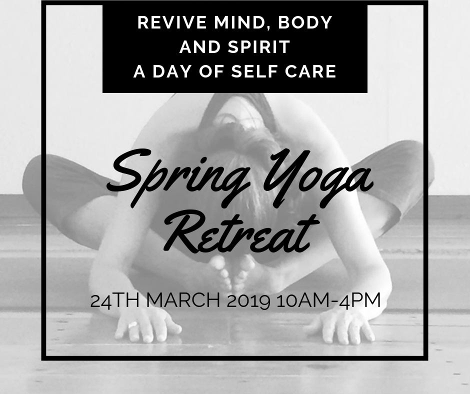 Awaken Your Potenital - Spring Yoga Day Retreat (1).png