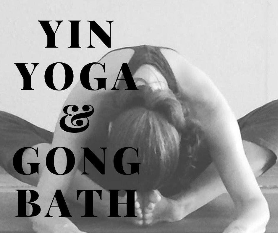 gong bath image.jpg