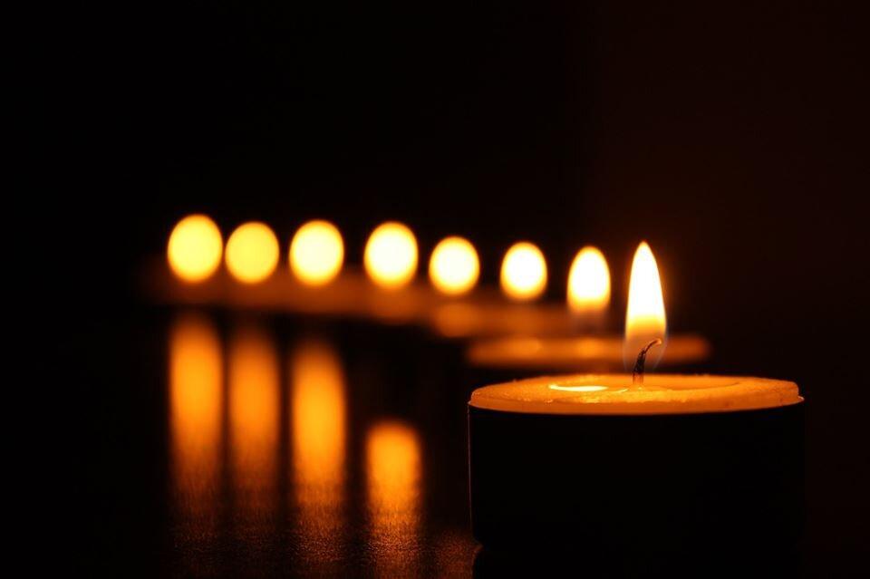 candle image.jpg