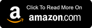 Amazon Read More180x56.png