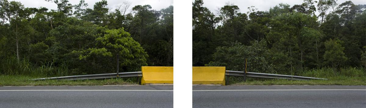 _25I0077 ponte.jpg