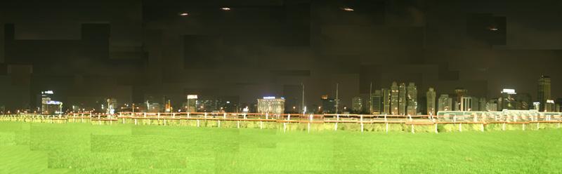 between 20:17 & 20:38