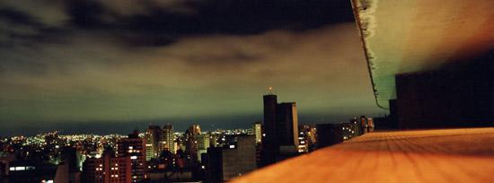 untitled, 2000-2002