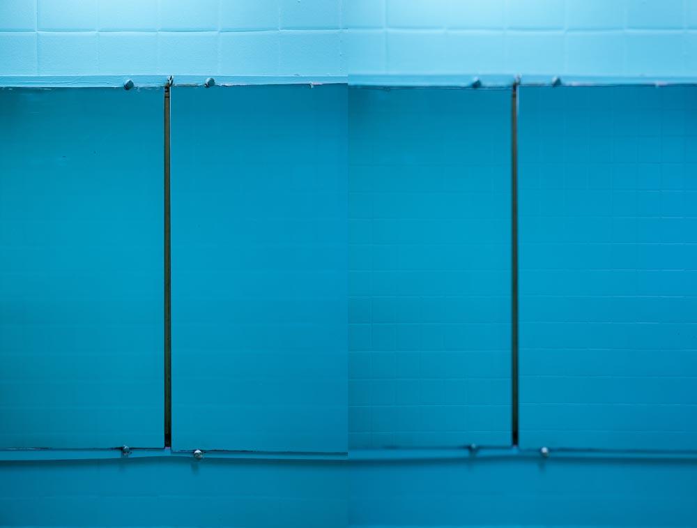 espelho 3