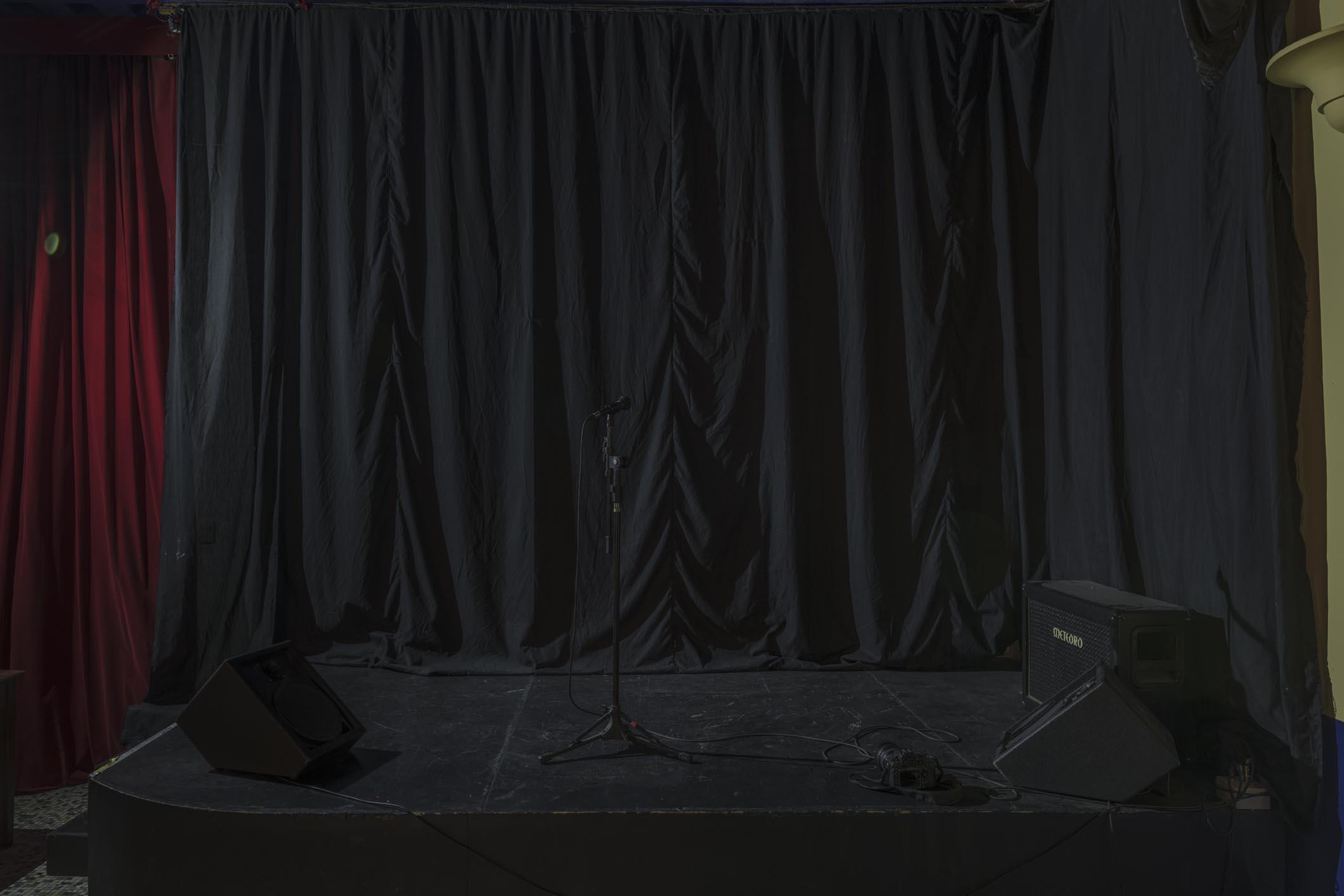 palcos 2018