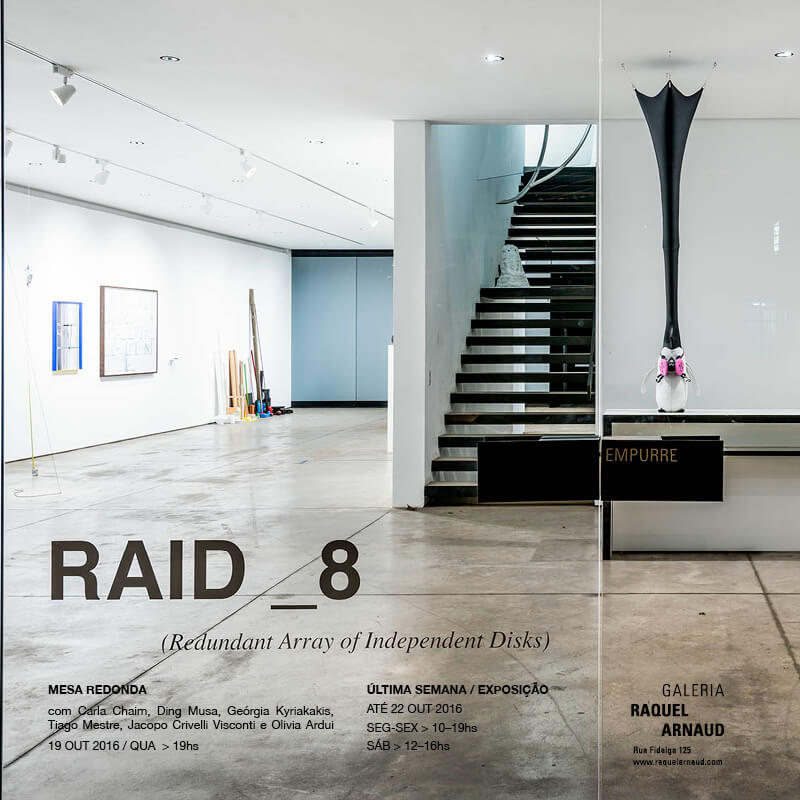 raid8_virtual_encerramento.jpg