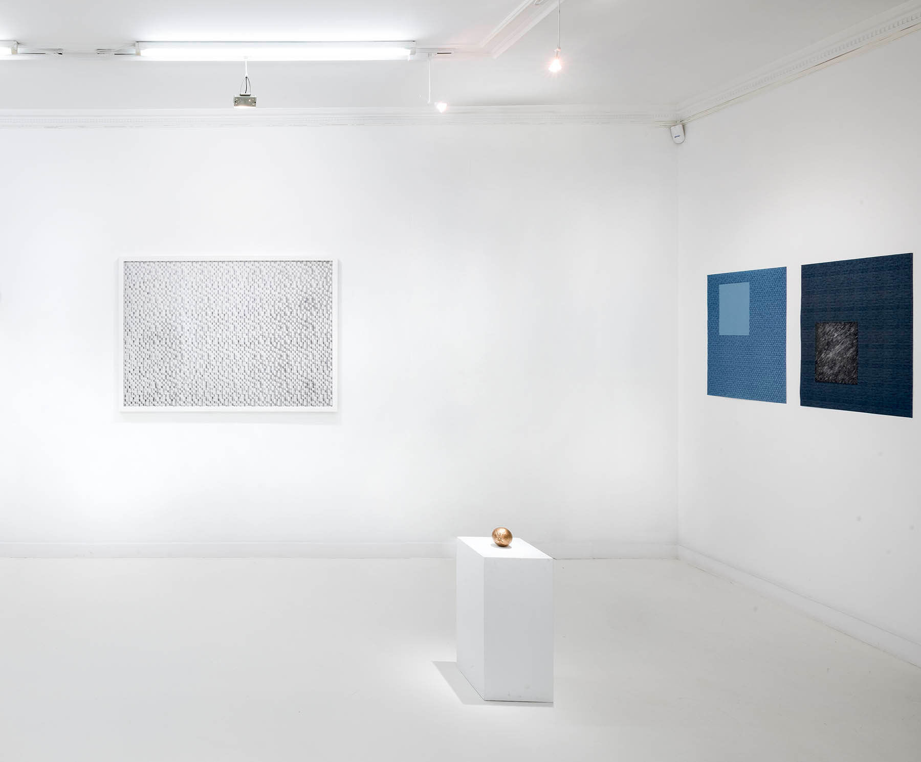 Abstración Abstração España