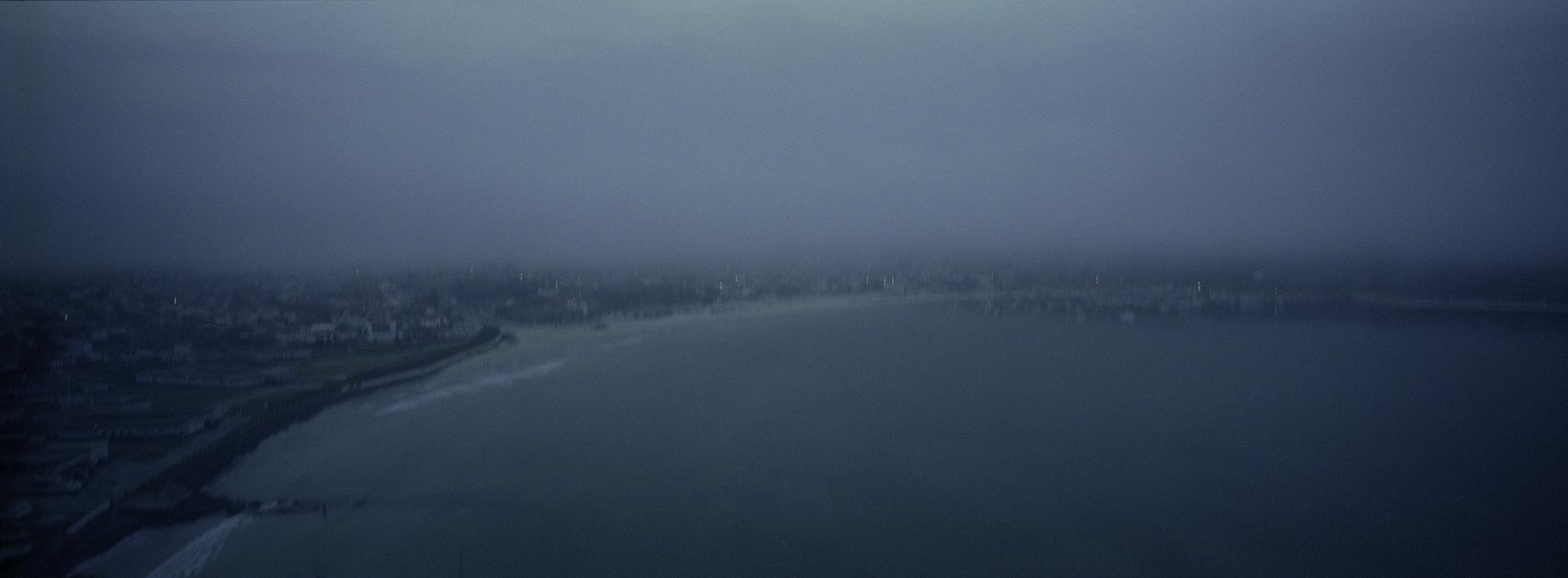 landscape, 2000