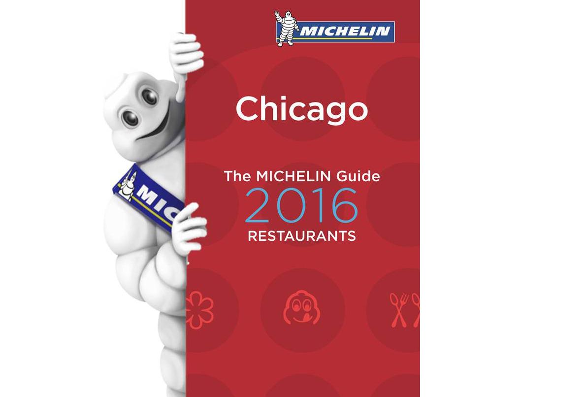 West Town Michelin Bib Gourmand Restaurants