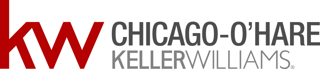 KellerWilliams_ChicagoOHare_Logo_RGB.jpg