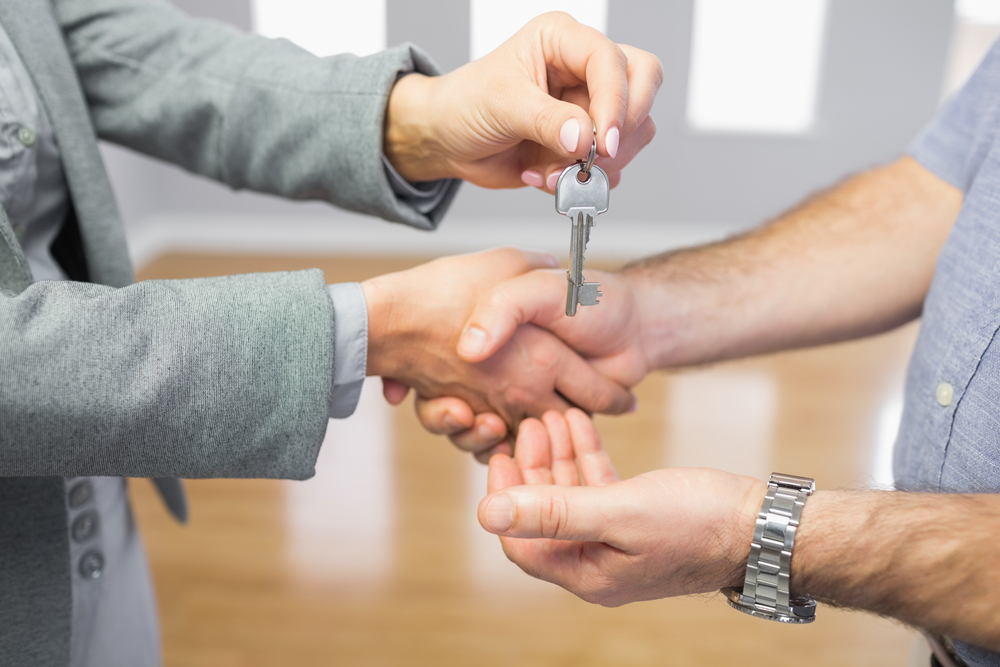 Closing costs chicago home buyer