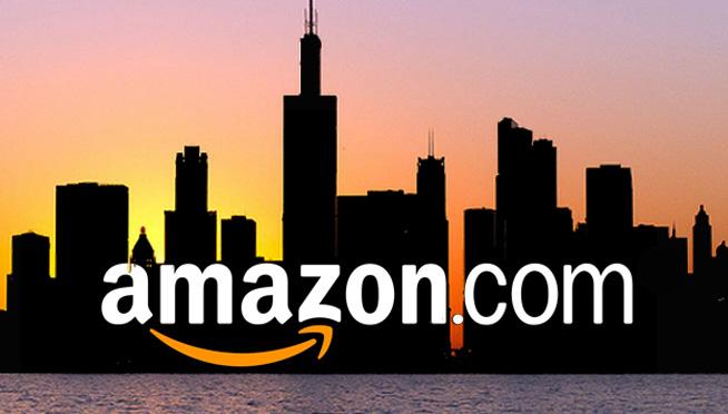 Amazon-Chicago.jpg