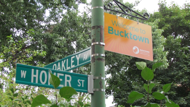 west bucktown and east humboldt park real estate
