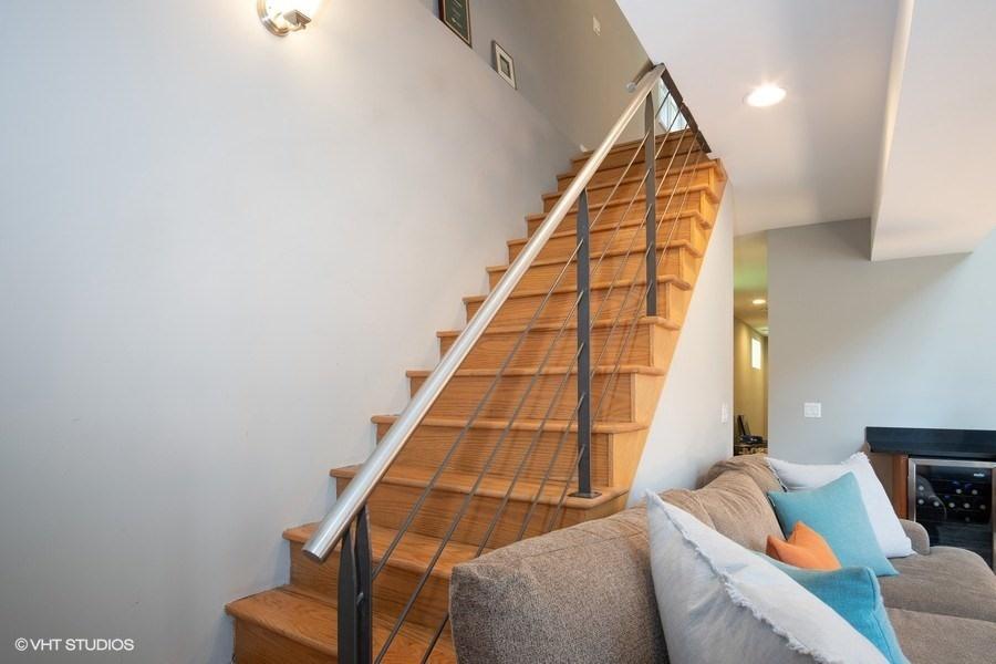 11_1136NMorzartSt_68_Staircase_LowRes.jpg