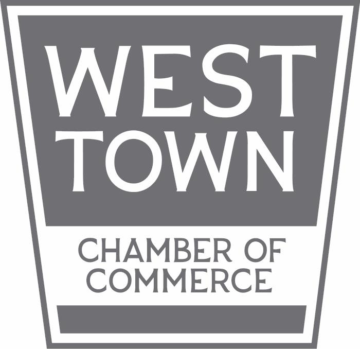 West-Town-Chamber-of-Commerce.jpg