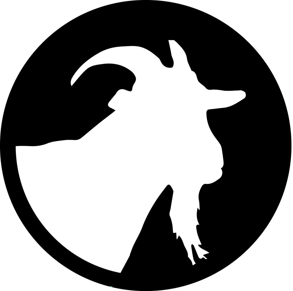 Bucktown-Community-Organization.png