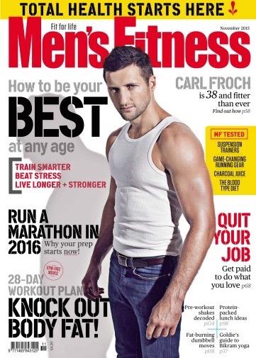 Carl Froch Men's Fitness cover.jpg