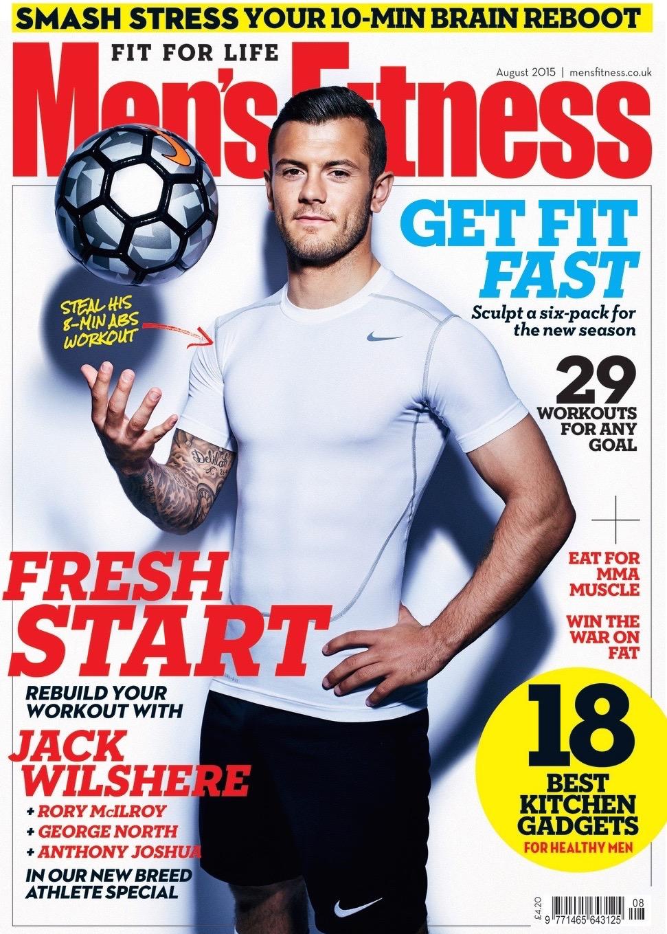 Jack Wilshere Men's Fitness cover (1).jpg