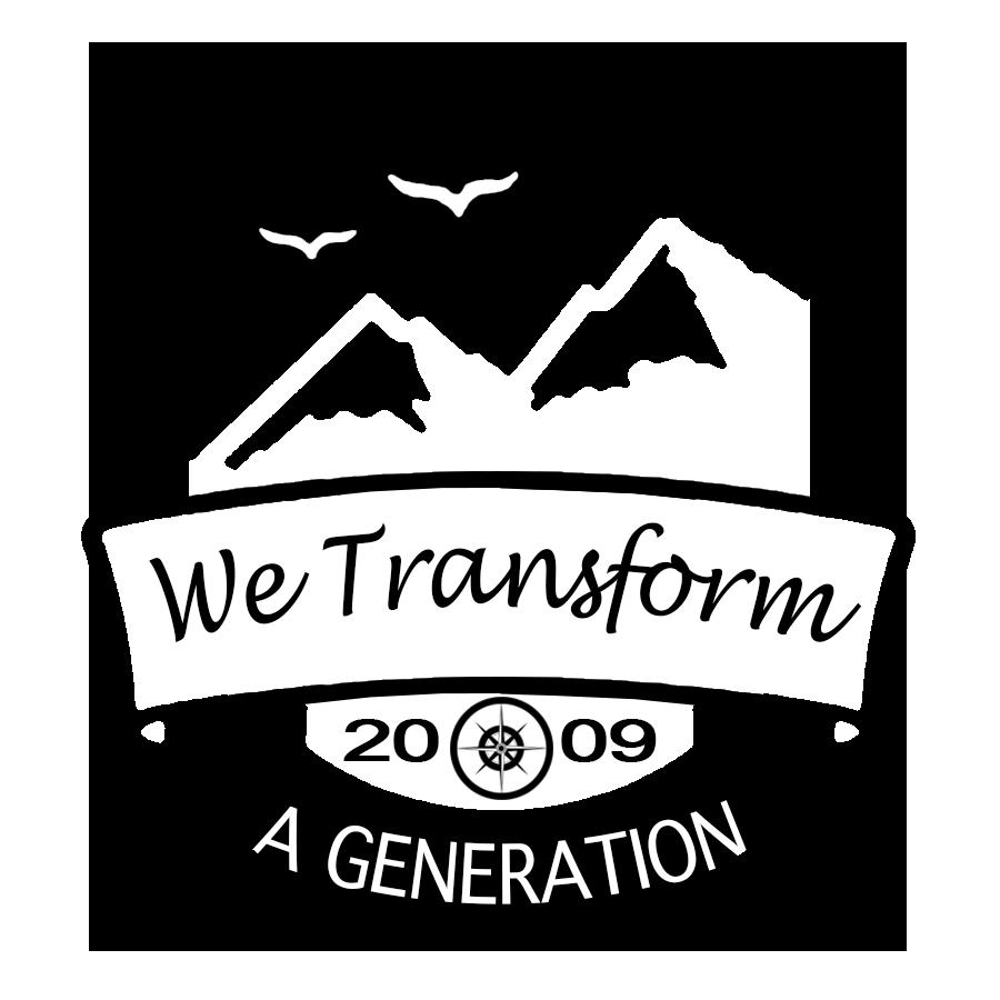 WeTransformAGeneration.png