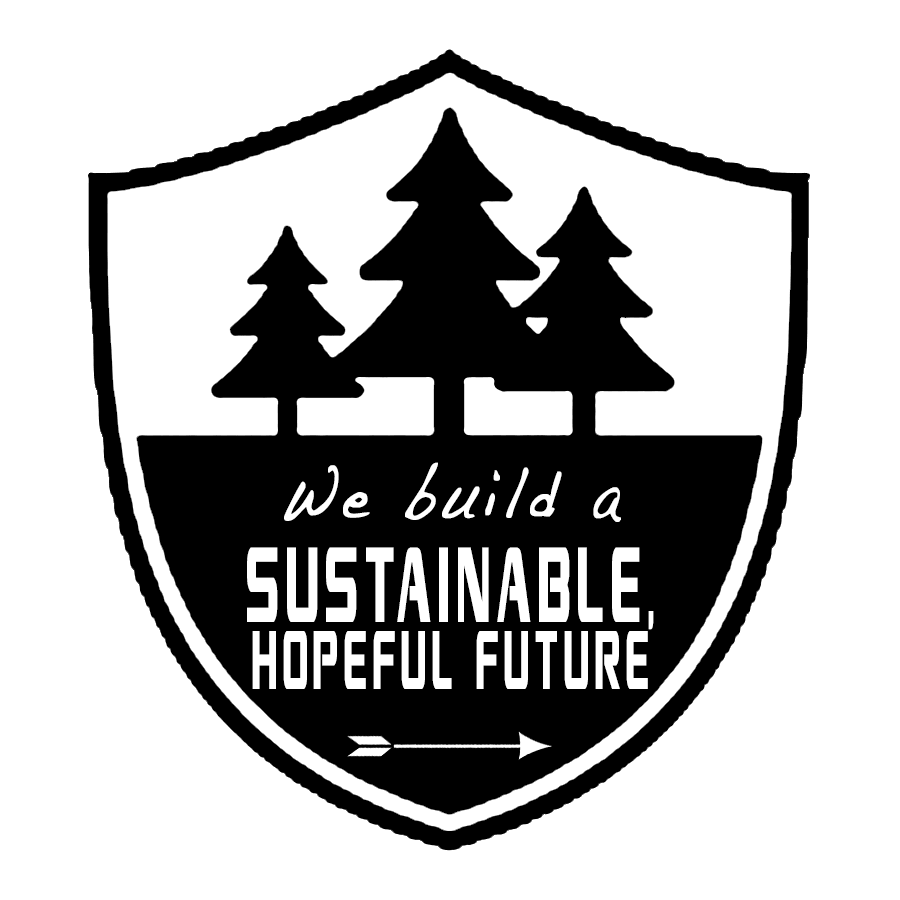 SustainableFuture.png