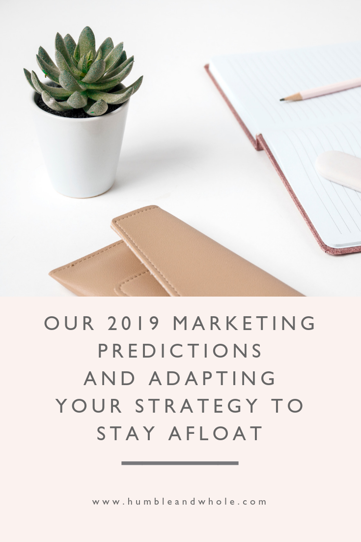 Our 2019 Marketing Predictions and Adapting Your Strategy to Stay Afloat.png