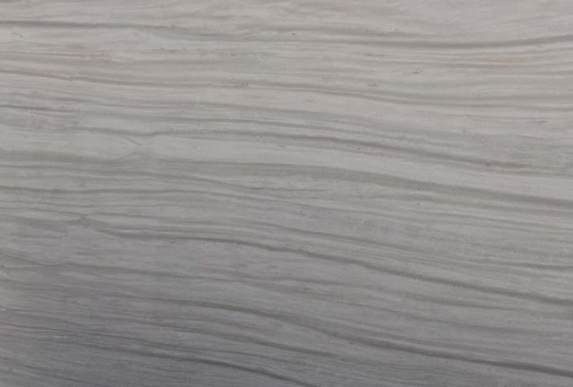 Limestone - Grey Wood