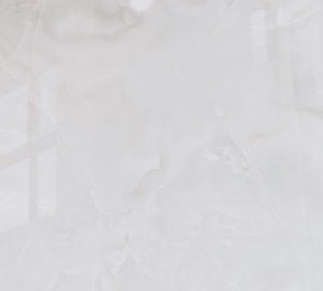 Pure Blanc