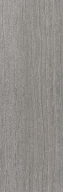 Refined Stone - Grey