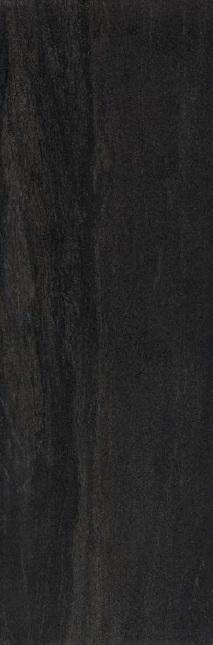Refined Stone - Black