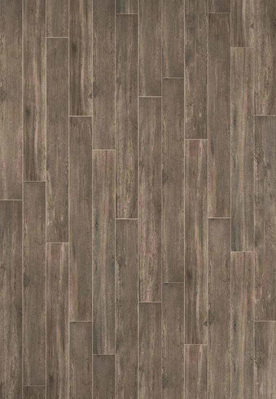 Featured Oak - Brown