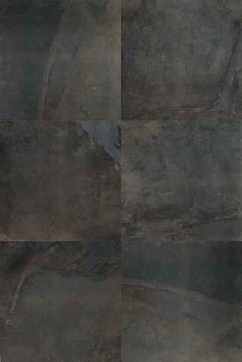 Olympos - Metal