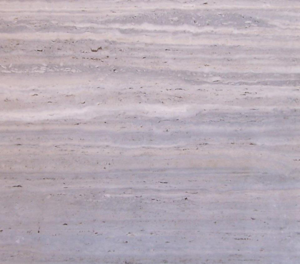 Azul Lago - Travertine