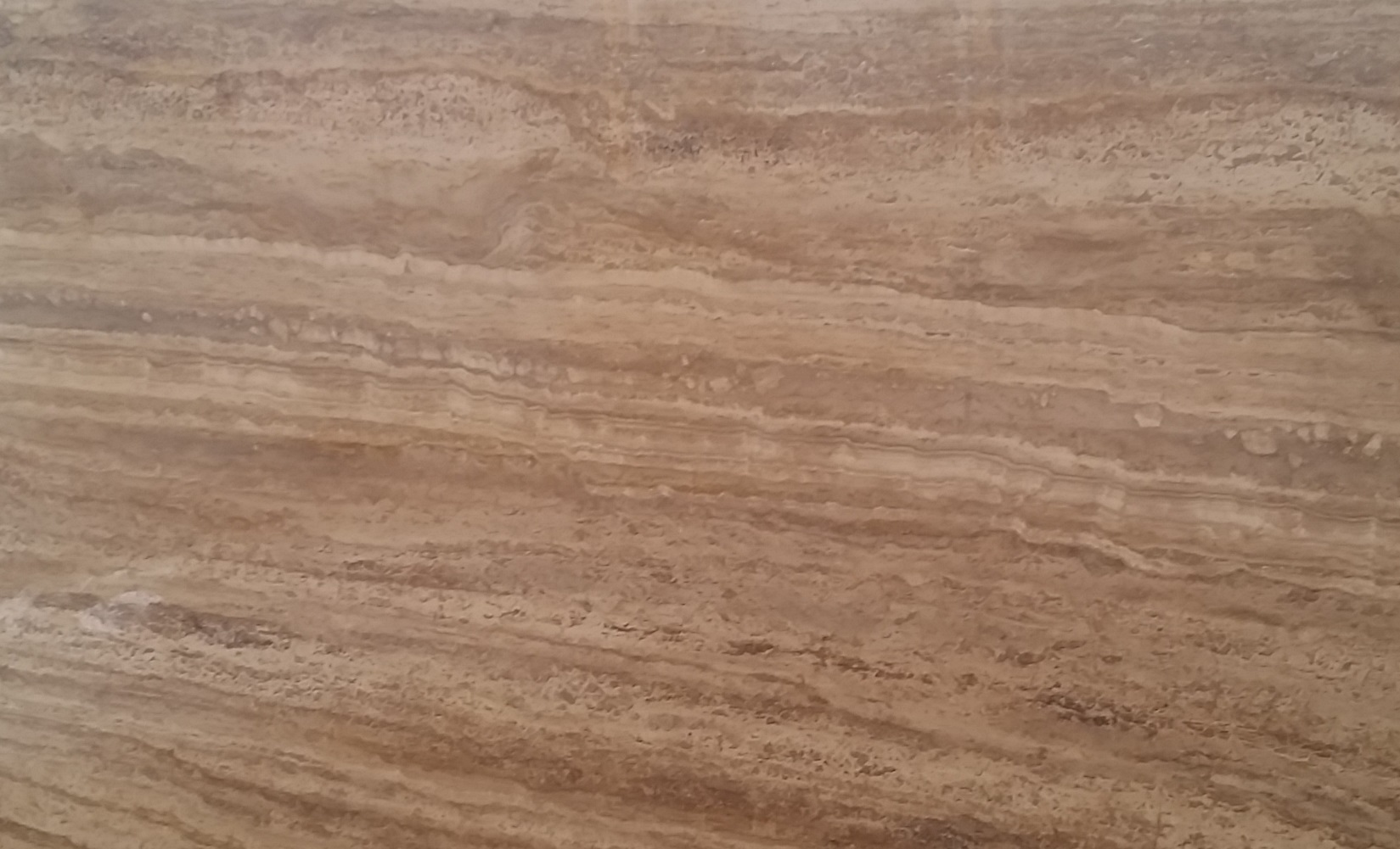 Argento Cypress - Travertine