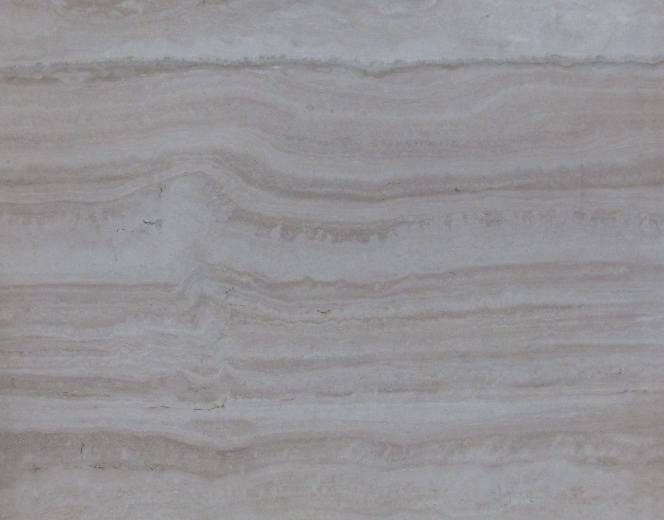 Lux Bianco - Travertine