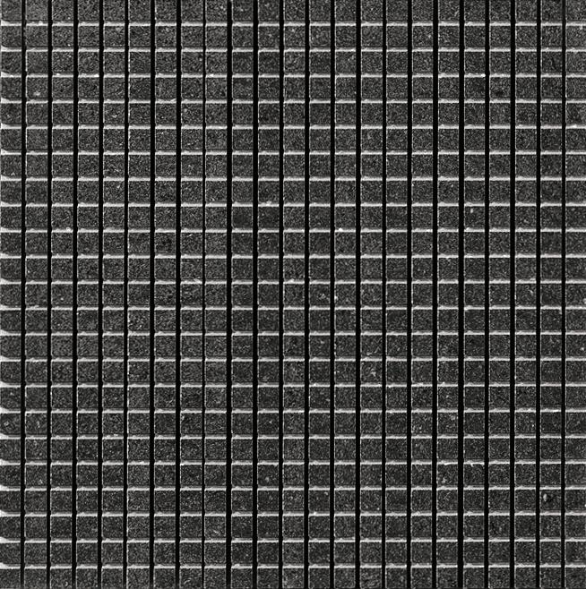 mosaico_lappato_28,5x28,5.jpg