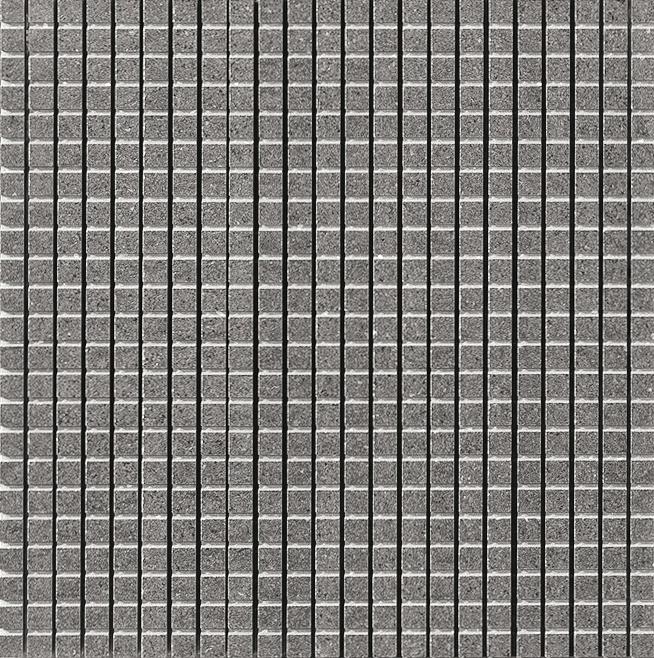 mosaico_naturale_28,5x28,5.jpg