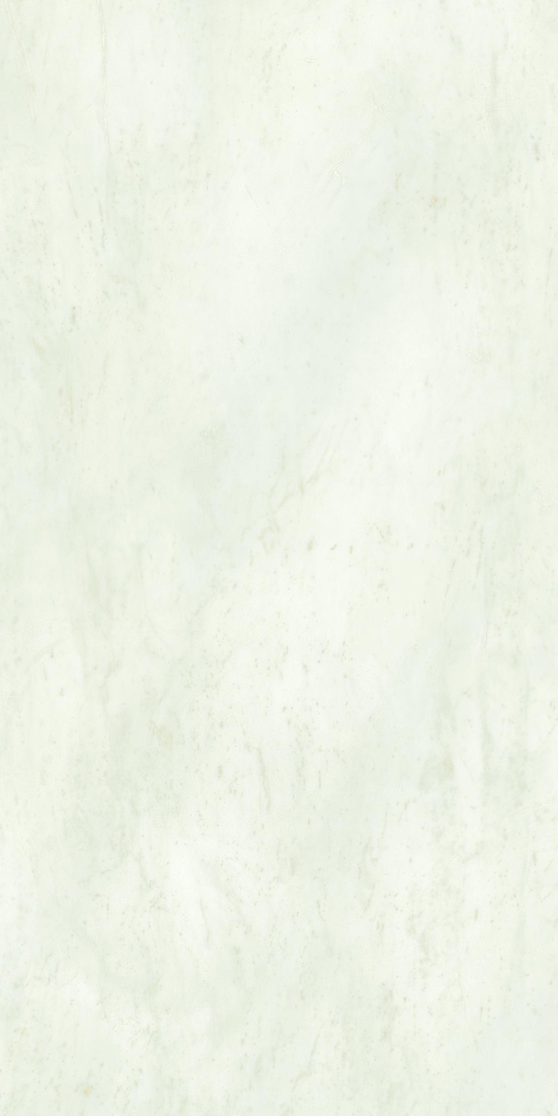 Sorenta - Thin Porcelain