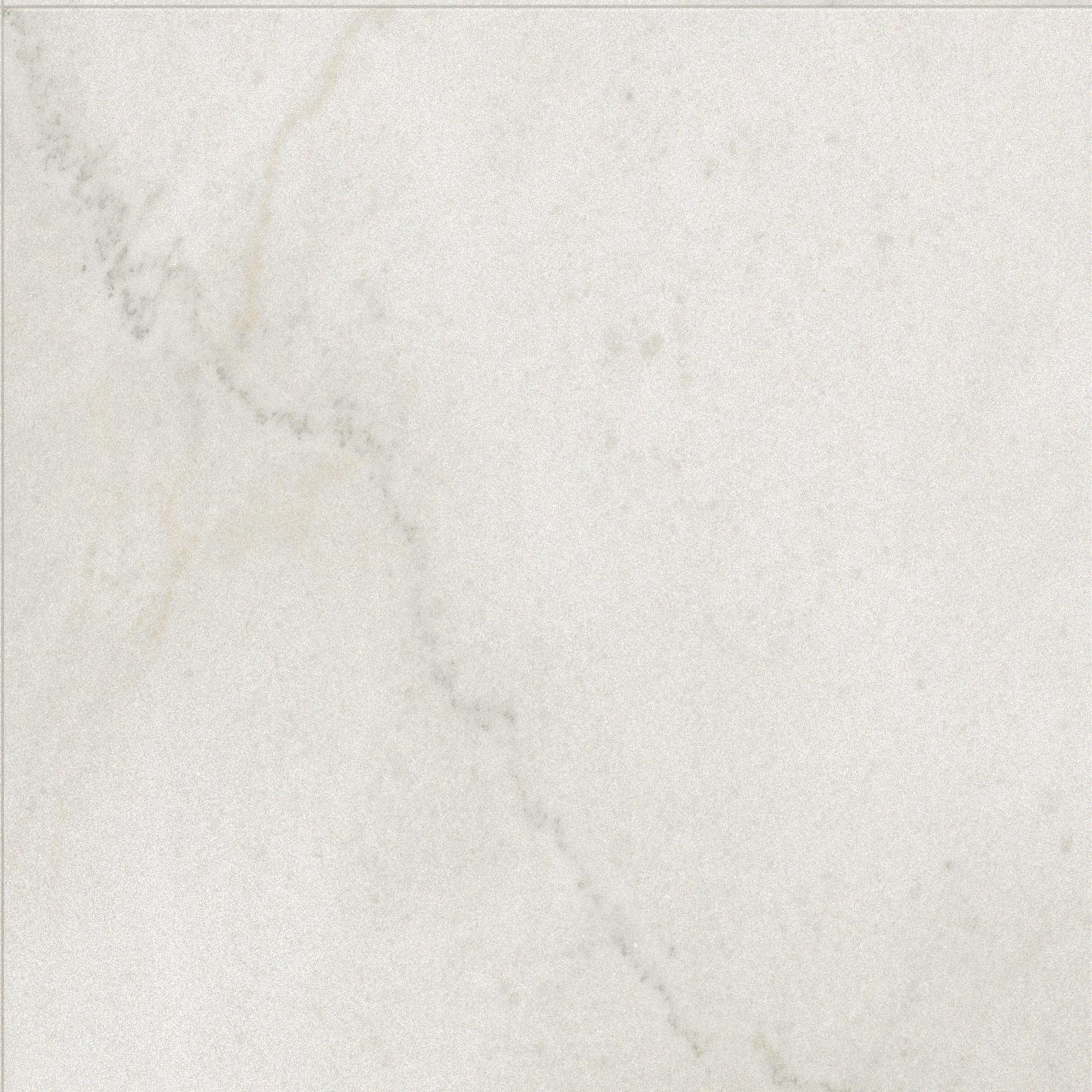 Dawning - Crystal White